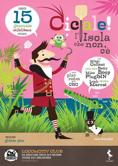 cicale2011-01-15-bozza
