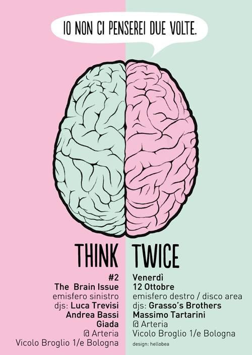 THINKTWICE-12-10-FRONTE-W-altaEB