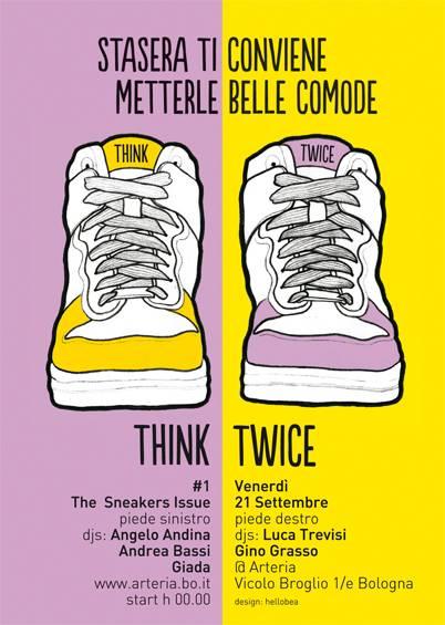 THINKTWICE-21-09-FRONTE-blog
